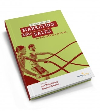 Marketing & Sales in the Fitness Sector - EHFF 2019 Review