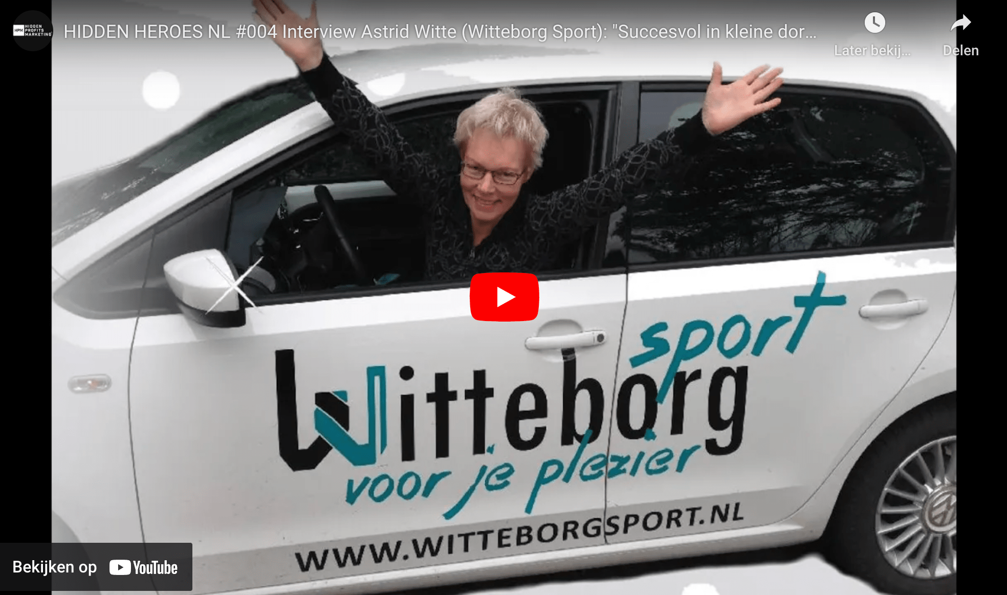 Podcast Astrid Witte Hidden heroes 004