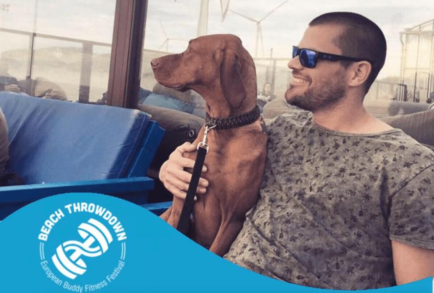 Podcast Gijs Spaans Hidden Heroes 021