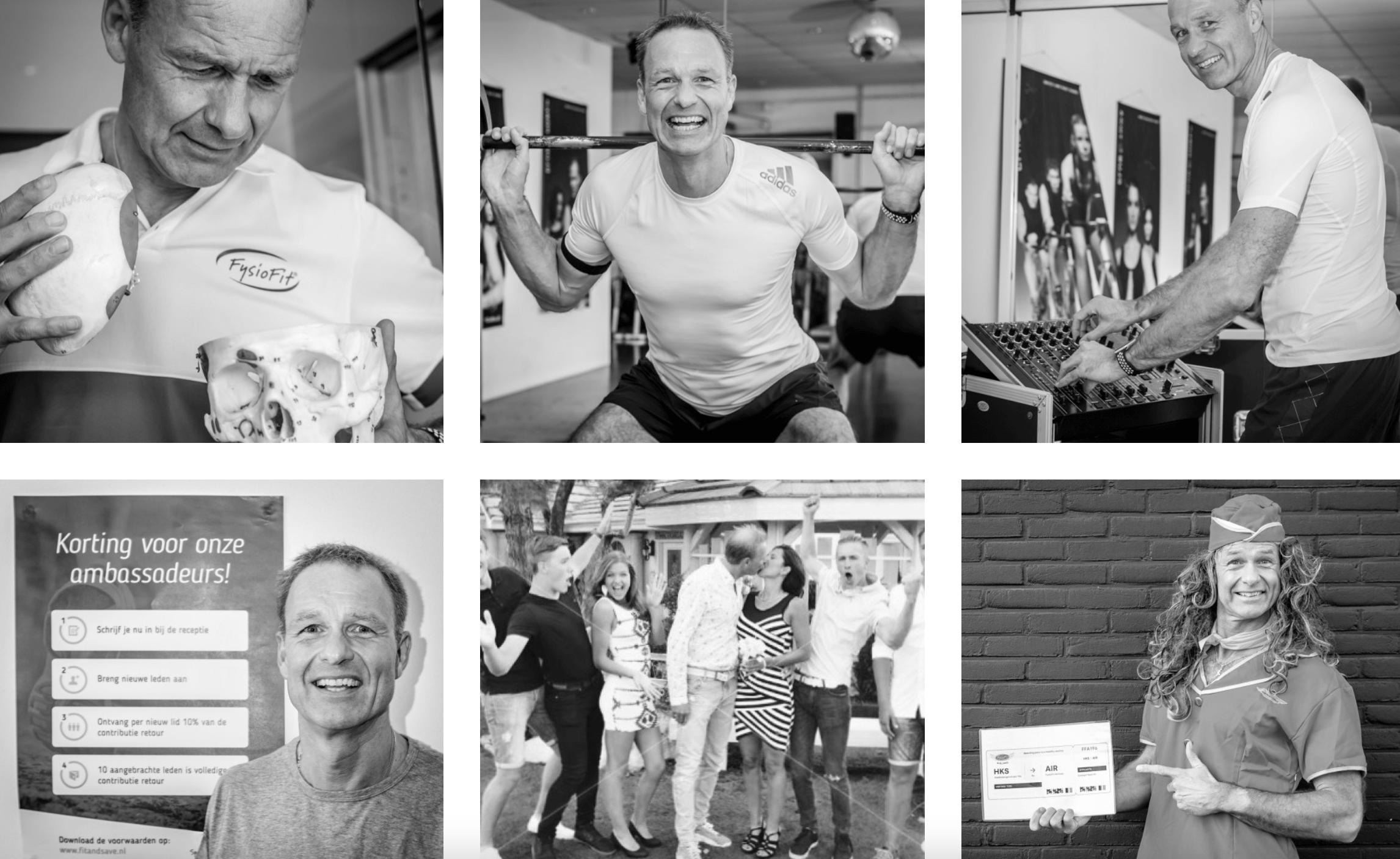 Podcast Wim Snellenberg Hidden Heroes #025