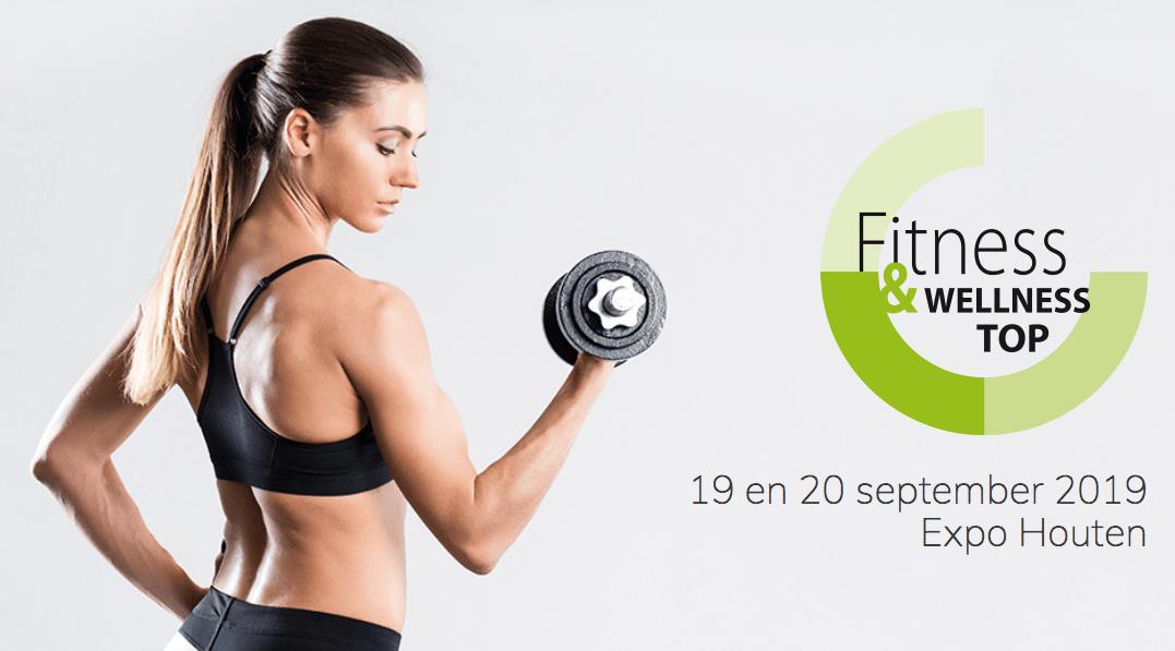 Nieuw op de FWTop 2019: deze twee fitness business workshops (zowel strategie als praktijk)!