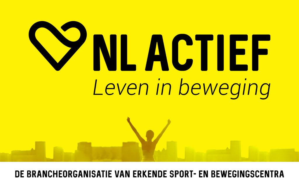 Terug van weggeweest: Marketing Kennispartner van NL Actief