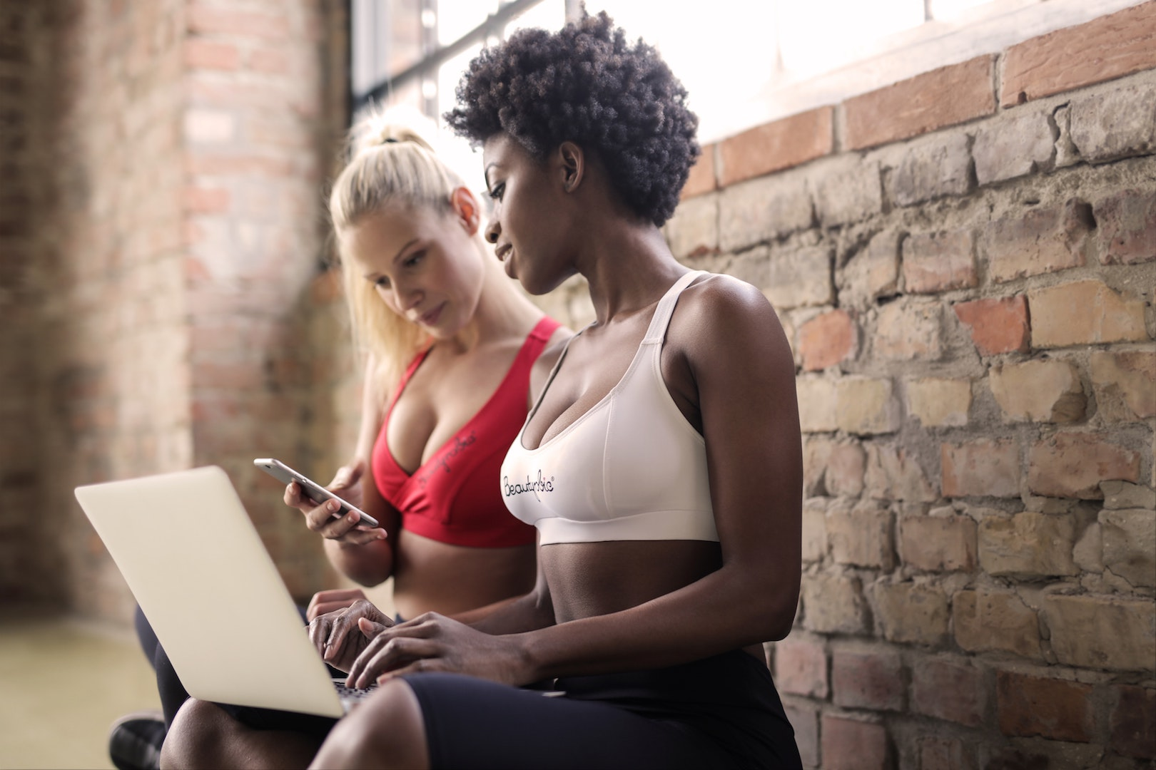 5 Schritte zum erfolgreichen Online-Marketing<p><b>Über randvolle Terminkalender und ein Telefon, das nicht mehr aufhört zu klingeln</b></p>