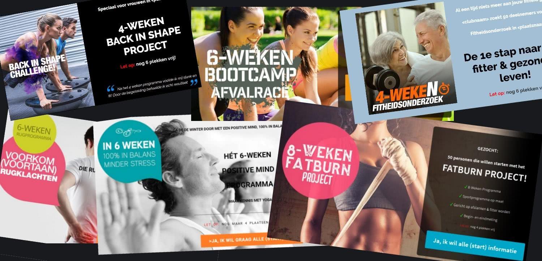 2020 fitnessmarketing